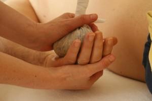 massage-389717