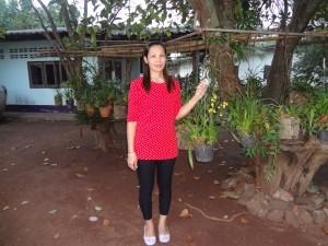 massagehuis Nong2